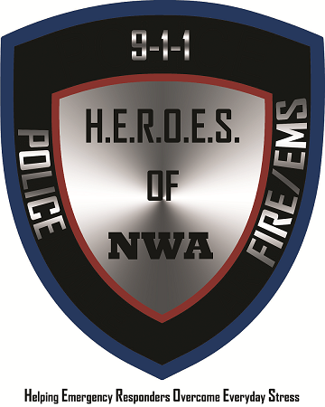 HEROESofNWA Resized