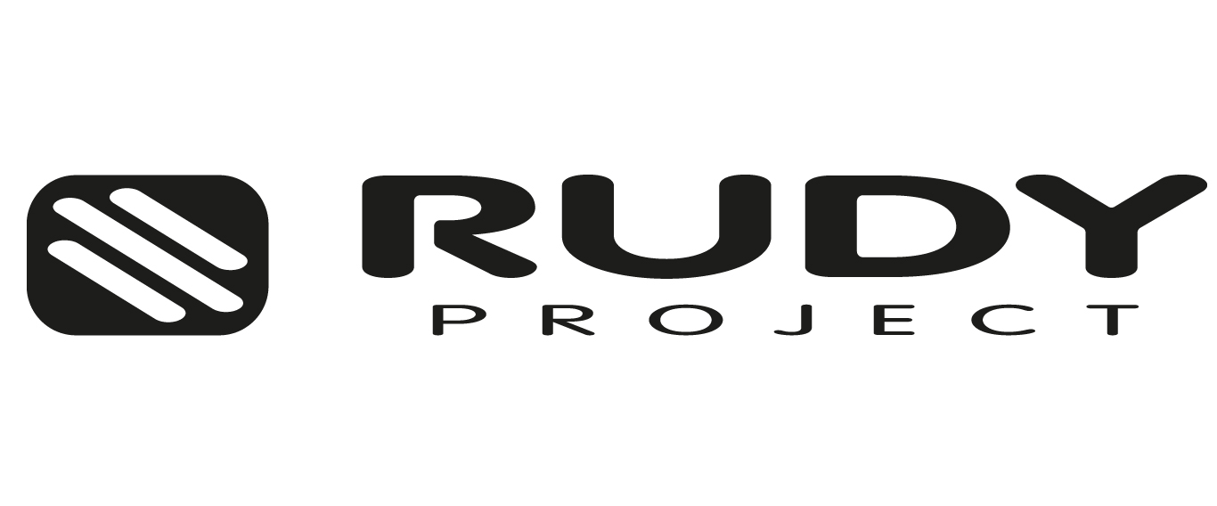 Rudy Project BLACK New CS3